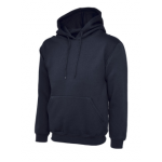 Clyde Valley Flyers Hooded Sweatshirt